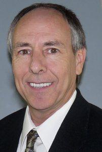Dr. John Pappas